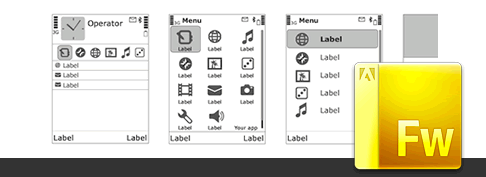 fw-mobile-wireframe