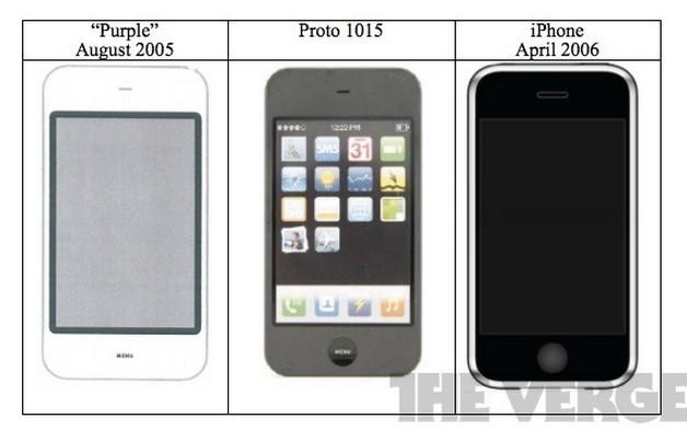 iphone-purple-1