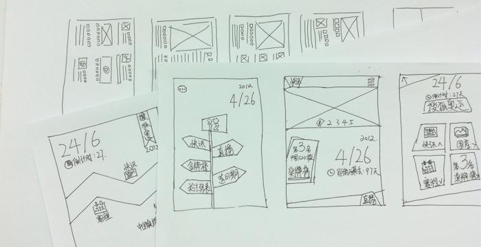 搜狐奥运1-2