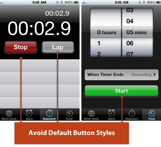 426c_defaultui_buttons1