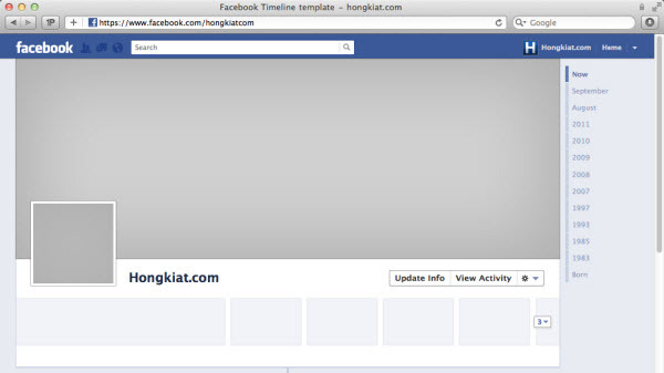 facebook-timeline-cover-template