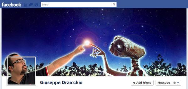 giuseppe-draicchio