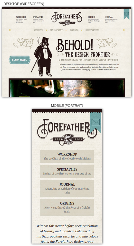 0291-02_responsive_webdesign_example_forefathers