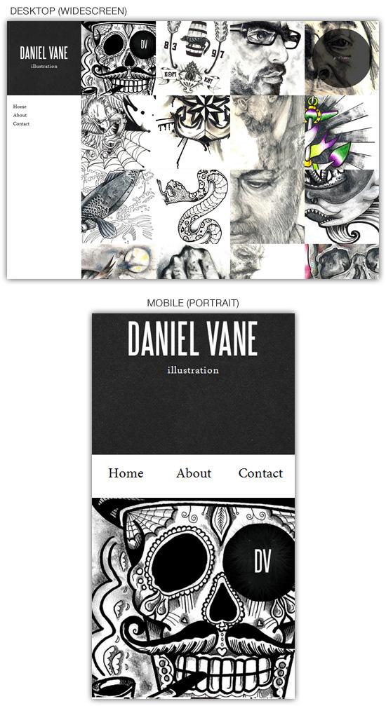 0291-04_responsive_webdesign_example_danielvane