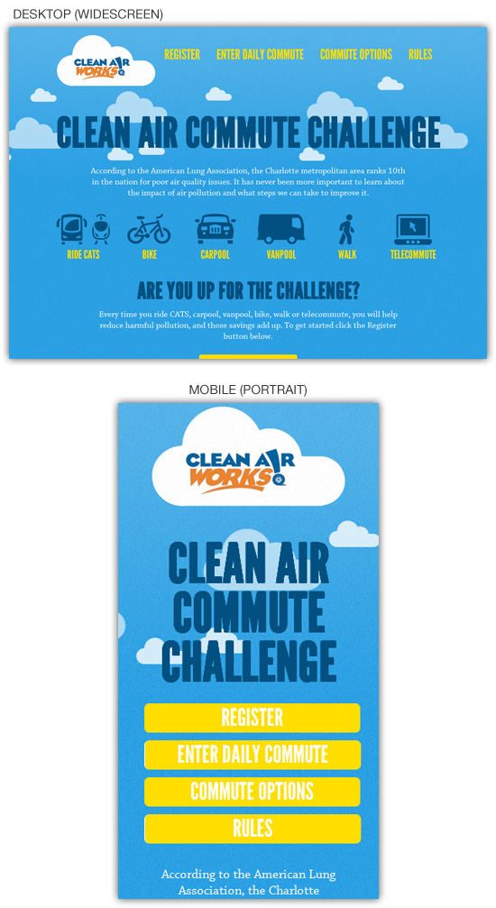 0291-05_responsive_webdesign_example_cleanairchallenge