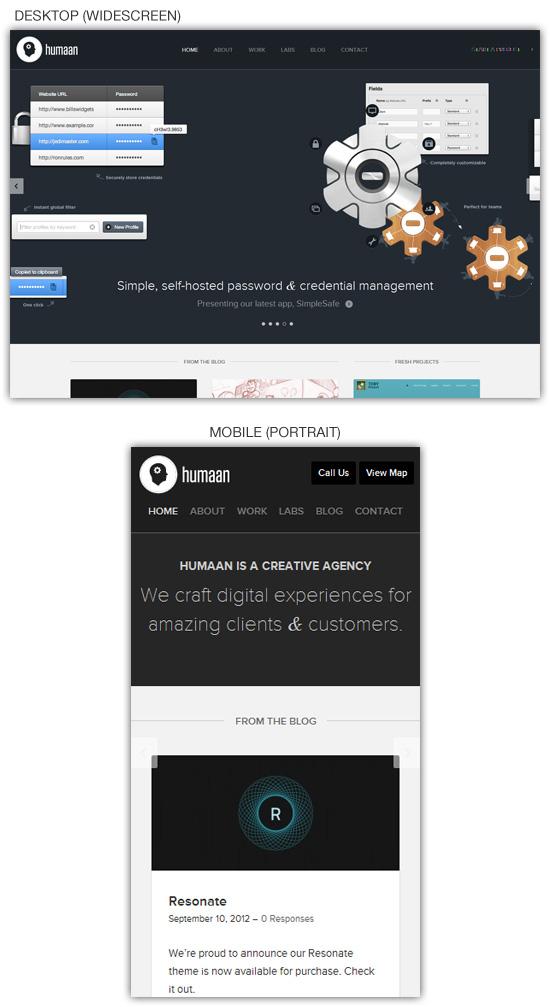 0291-08_responsive_webdesign_example_humaan