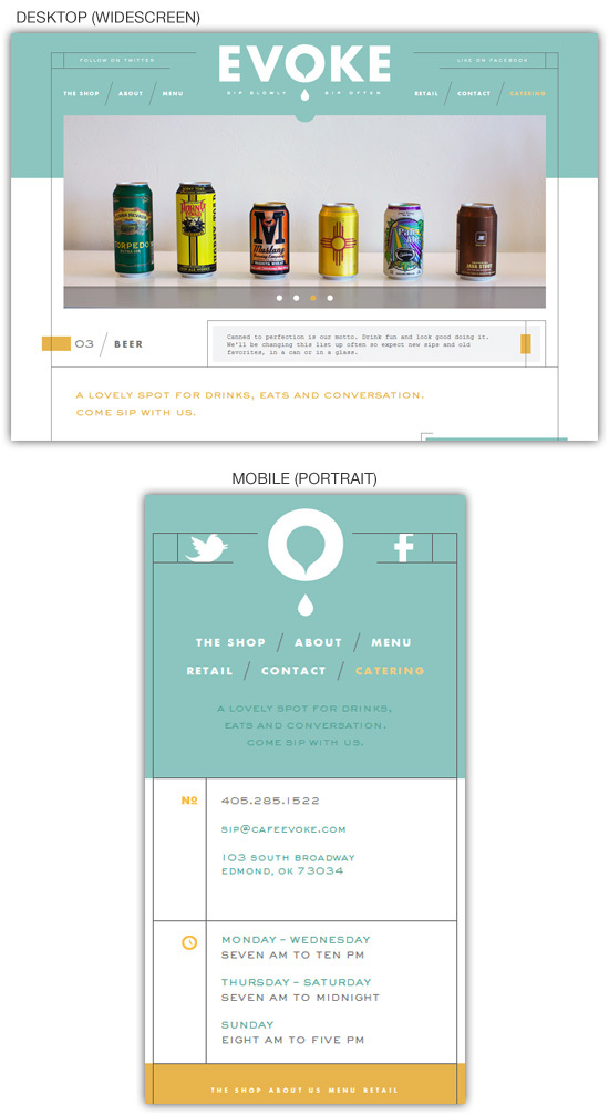 0291-09_responsive_webdesign_example_cafe_evoke