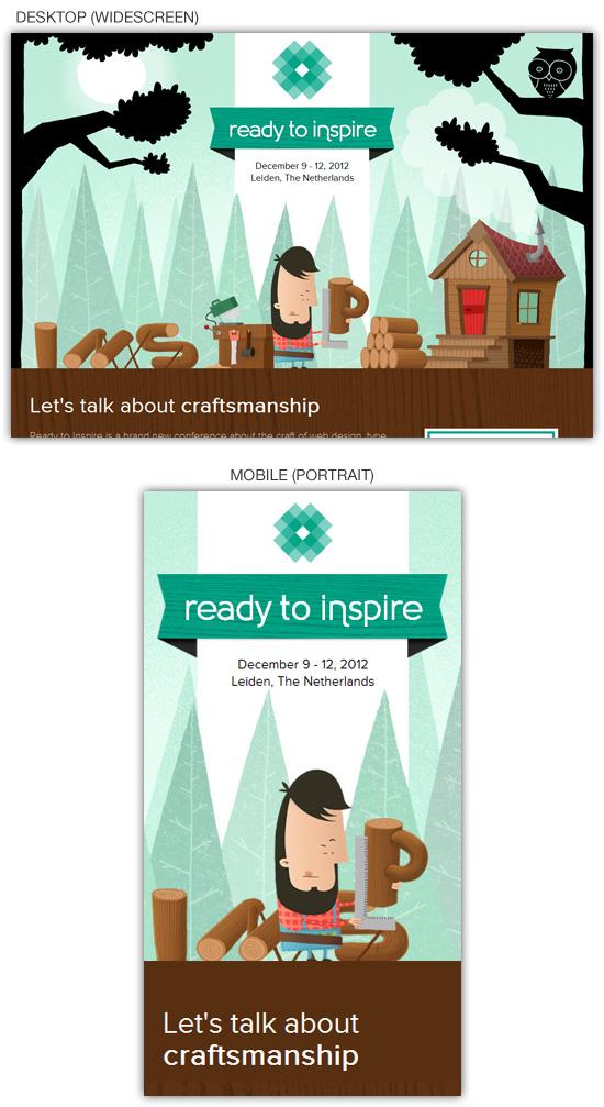 0291-11_responsive_webdesign_example_inspireconfer