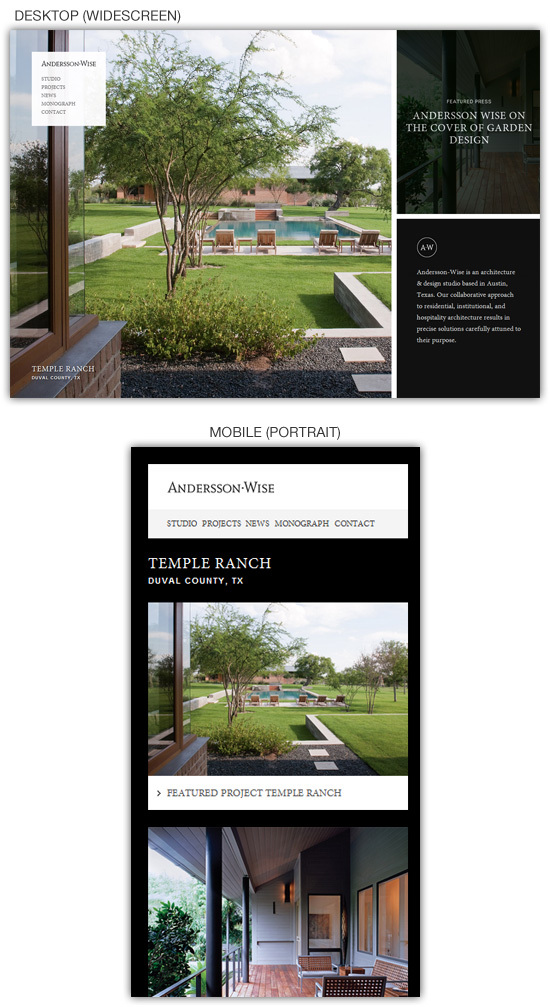 0291-12_responsive_webdesign_example_anderssonarchitect