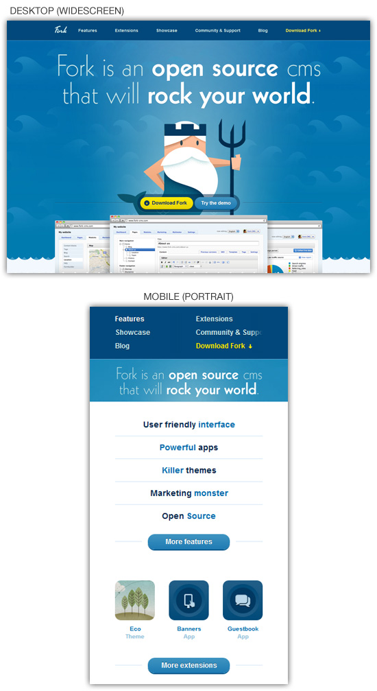 0291-14_responsive_webdesign_example_forkcms