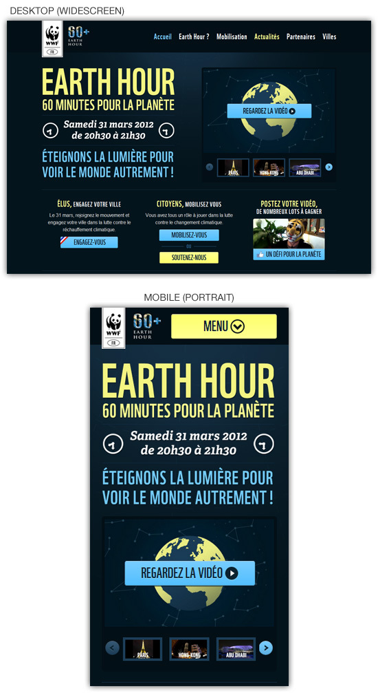 0291-17_responsive_webdesign_example_earthhour