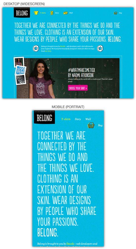 0291-18_responsive_webdesign_example_belong