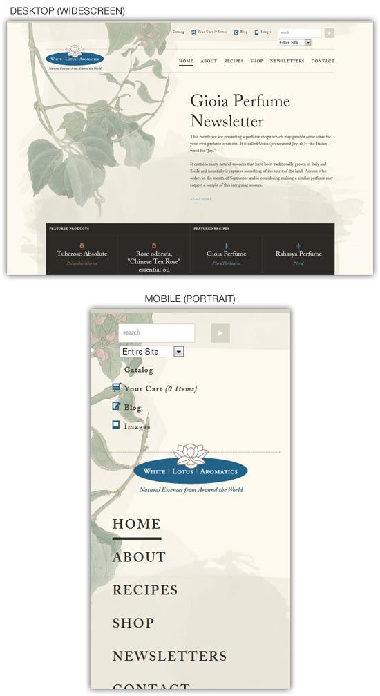 0291-19_responsive_webdesign_example_whitelotus