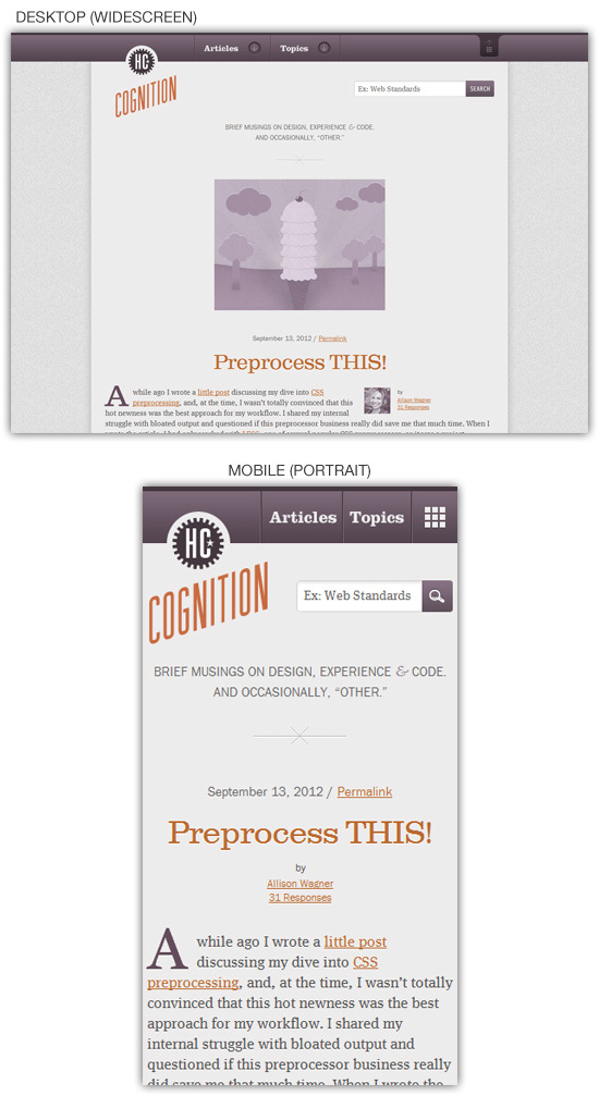 0291-21_responsive_webdesign_example_cognition