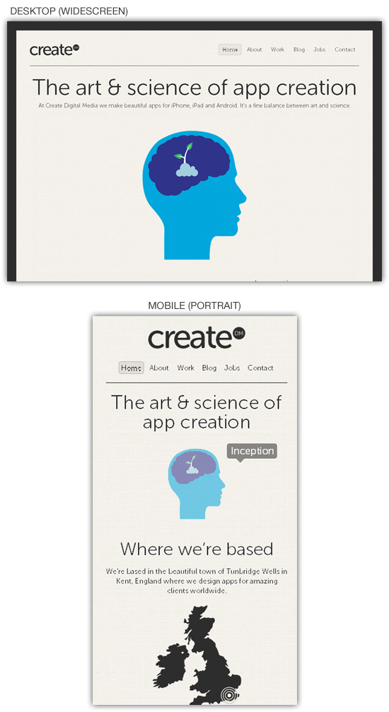 0291-22_responsive_webdesign_example_createdigitalmedia