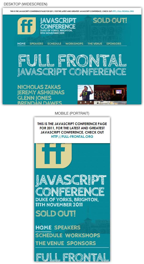 0291-23_responsive_webdesign_example_fullfrontal