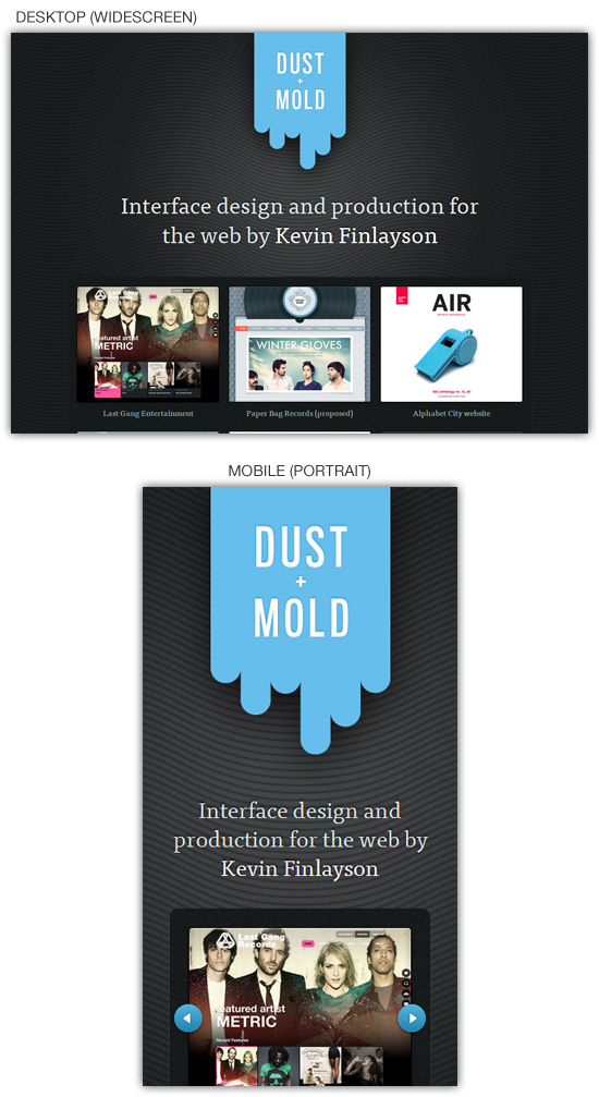 0291-25_responsive_webdesign_example_dustmold