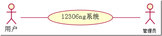 2203245115-0