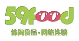 6405_logo
