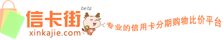 af58_header_logo