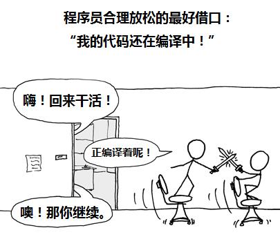 产品经理系列:产品经理到底要不要懂技术?插图(1)