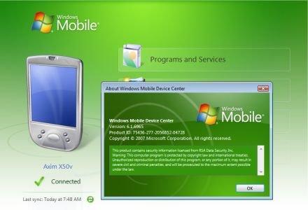 微软、苹果十大失败产品
