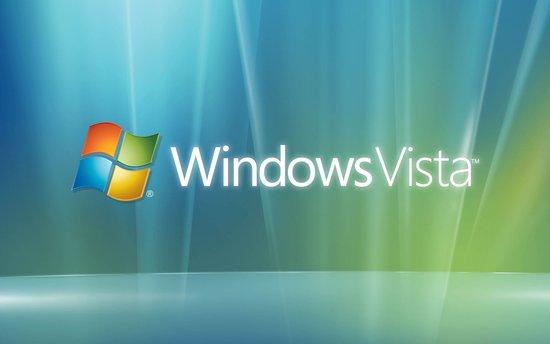 微软历史上16大失败软硬件产品