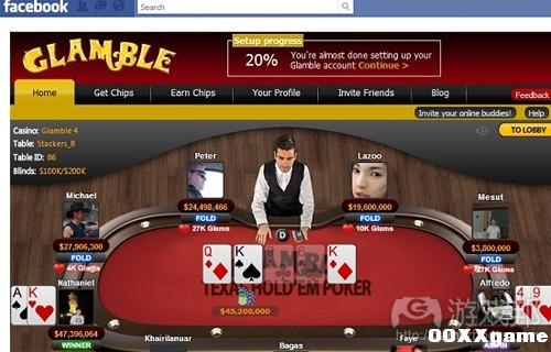 glamble-social-gaming-app-on-facebookfrom-nextbigwhat_com_.jpg