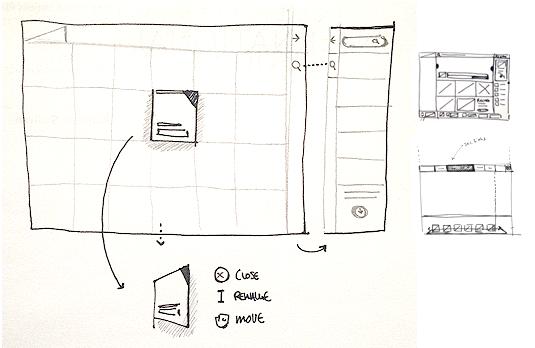 20 步打造完美网站布局设计