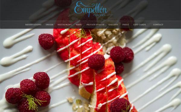 foodweb02