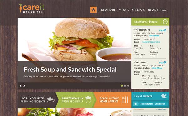 foodweb04