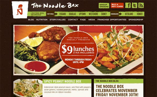 foodweb17