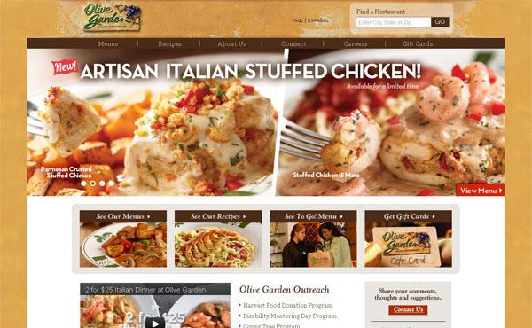 foodweb18