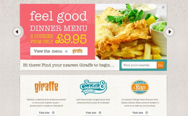 foodweb23
