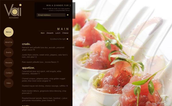 foodweb27