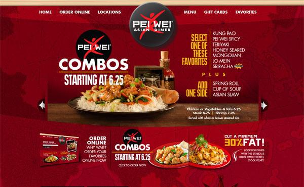 foodweb29