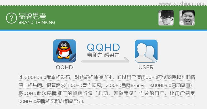 QQHD项目总结720_02