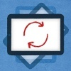 05-device-screen-orientation