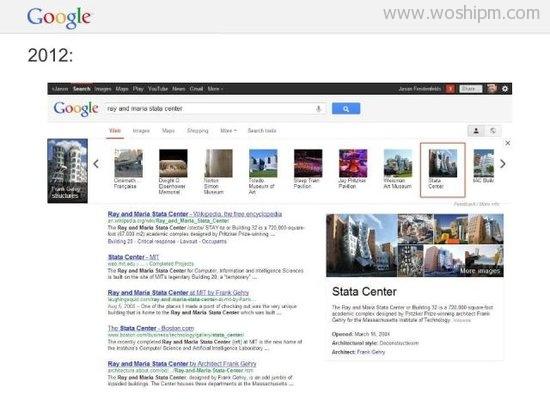 谷歌靠啥赢得市场?与用户产生共鸣才是王道