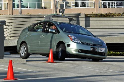 11google-driverless-car