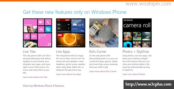 windows phone