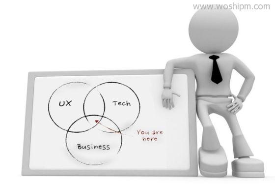 本文根据自己做产品的经验,提炼出4点思考分享给大家