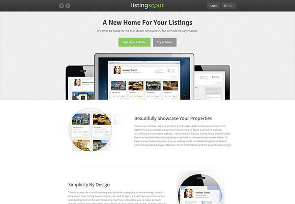 11-Listing-Scout-app-iphone-android-landing-page-websites-ux-ui-design