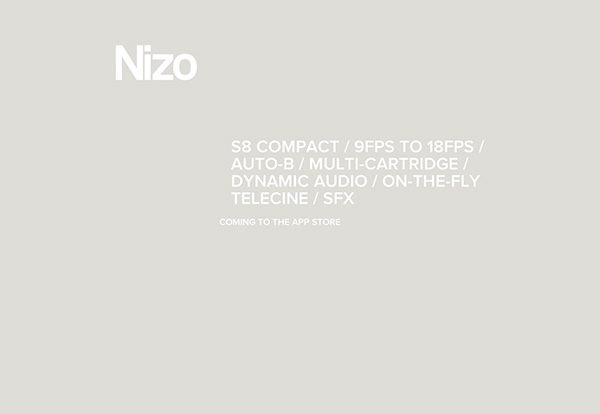 07-nizo-app-iphone-android-landing-page-websites-ux-ui-design