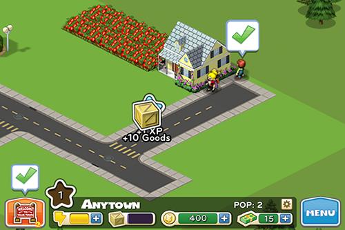 14-cityville-design