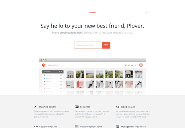 10-Plover-app-iphone-android-landing-page-websites-ux-ui-design