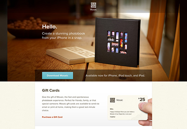 06-Mosaic-app-iphone-android-landing-page-websites-ux-ui-design