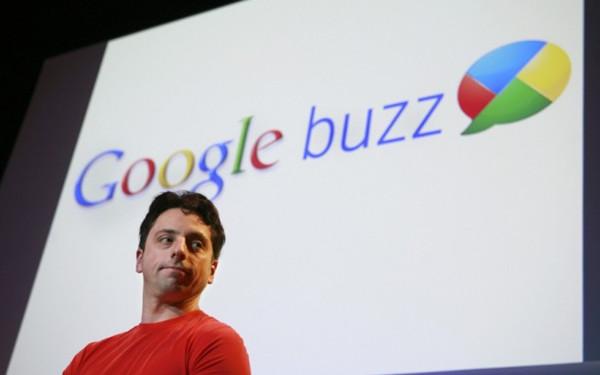 Google-Buzz-720x430