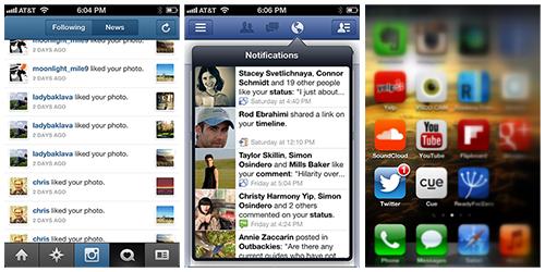 03-social-apps-design
