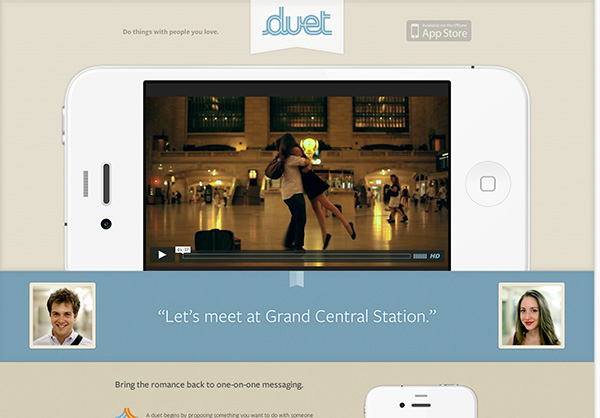 02-duet-app-iphone-android-landing-page-websites-ux-ui-design
